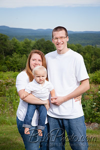 Cilley-Sullivan-Family_0689