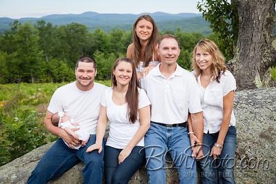 Cilley-Sullivan-Family_0749