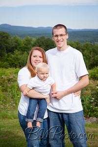 Cilley-Sullivan-Family_0688