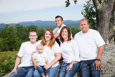 Cilley-Sullivan-Family_0676