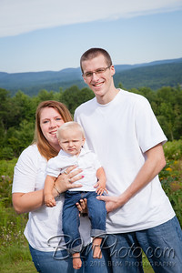 Cilley-Sullivan-Family_0700