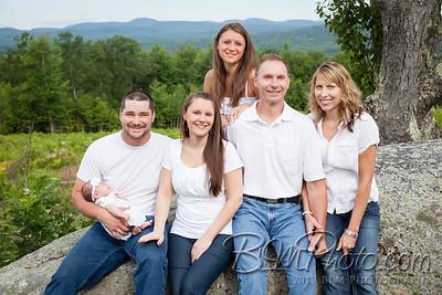 Cilley-Sullivan-Family_0746
