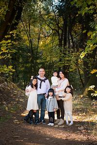 Dang Family-3