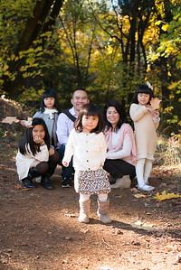 Dang Family-7