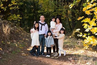 Dang Family-1
