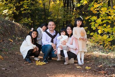 Dang Family-6