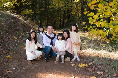Dang Family-8
