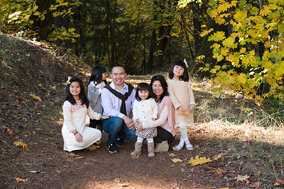 Dang Family-9