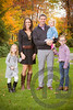 Dempsey Family-0013