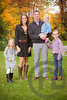 Dempsey Family-0014