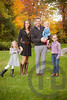 Dempsey Family-0019
