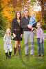 Dempsey Family-0012