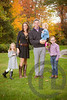 Dempsey Family-0020