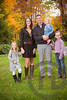 Dempsey Family-0011