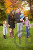 Dempsey Family-0018