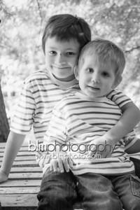 Emanuelson-Family_051715-2471205893-7768
