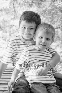 Emanuelson-Family_051715-2471205893-7780