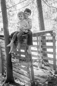 Emanuelson-Family_051715-2471205893-7785