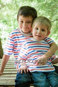 Emanuelson-Family_051715-2471205893-7769