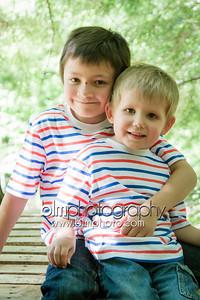 Emanuelson-Family_051715-2471205893-7773