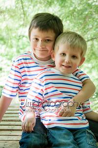 Emanuelson-Family_051715-2471205893-7775