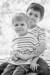 Emanuelson-Family_051715-2471205893-7796