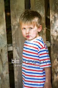 Emanuelson-Family_051715-2471205893-7760