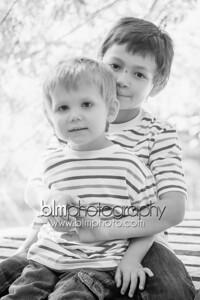 Emanuelson-Family_051715-2471205893-7793