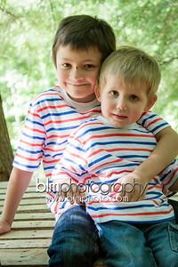 Emanuelson-Family_051715-2471205893-7767