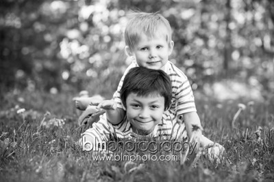 Emanuelson-Family - 05-17-2015 - ©BLM Photography 2015