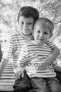 Emanuelson-Family_051715-2471205893-7771