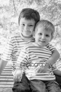 Emanuelson-Family_051715-2471205893-7777