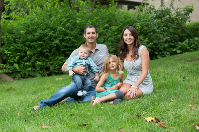 Fallon and Family-6311