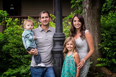Fallon and Family-6331-Edit