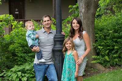 Fallon and Family-6327