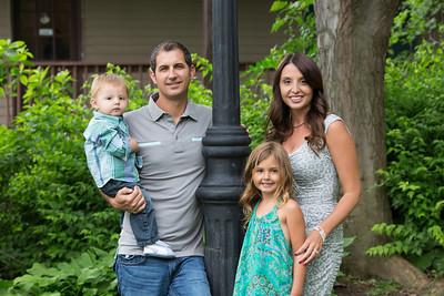 Fallon and Family-6331