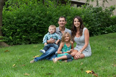 Fallon and Family-6295