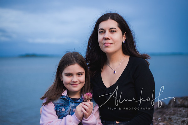 wellington-point-portraits-2170