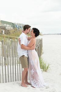 Florida Engagement-219