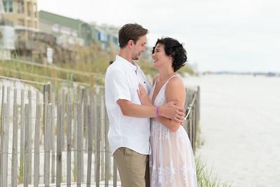 Florida Engagement-209