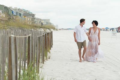 Florida Engagement-228