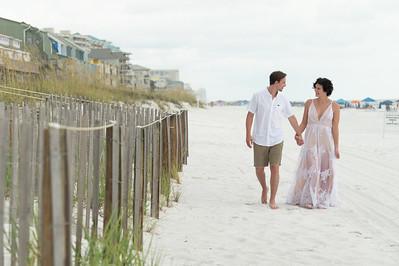 Florida Engagement-227