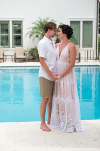 Florida Engagement-90