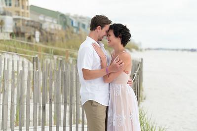 Florida Engagement-210