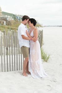 Florida Engagement-212