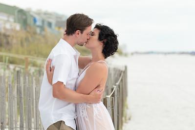 Florida Engagement-221