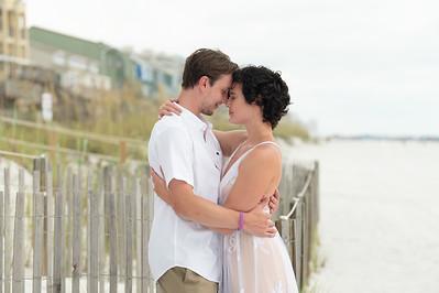 Florida Engagement-215