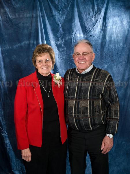 Glory 2 Jesus 4 Photography at Marshalltown Iowa-30108589