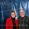 Glory 2 Jesus 4 Photography at Marshalltown Iowa-30108600