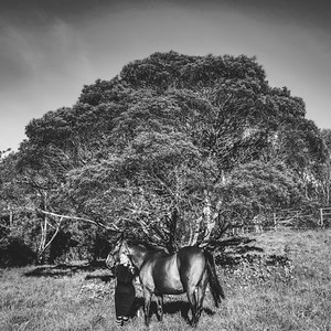 Ranae Keane Photography